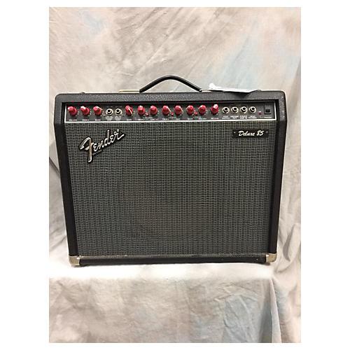 Fender Deluxe 85 Guitar Combo Amp