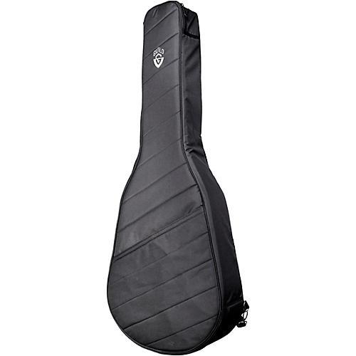 Guild Deluxe Acoustic Gig Bag