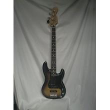 Fender Deluxe Active Precision Bass Electric Bass Guitar