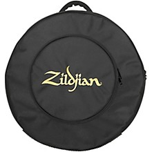 Zildjian Deluxe Backpack Cymbal Bag
