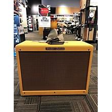 Fender Deluxe Cabinet Guitar Cabinet