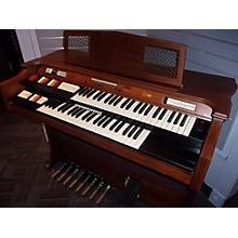 Conn Deluxe Caprice Organ