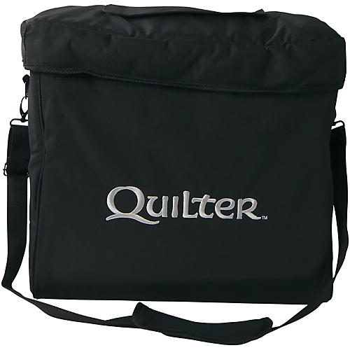 Quilter Labs Deluxe Carrying Case for 10 in. and 12 in. Combo Amps