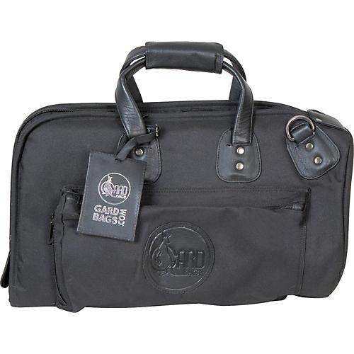 Gard Deluxe Cordura Cornet Bag