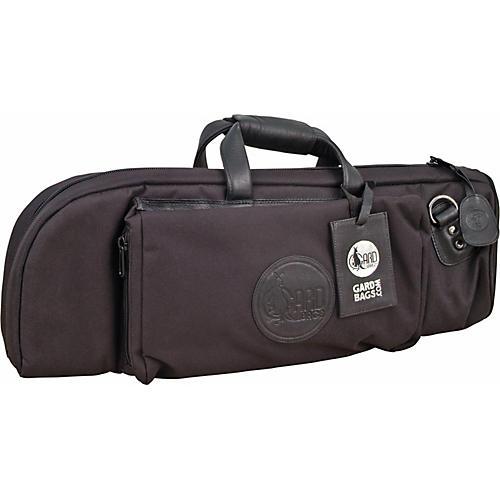 Gard Deluxe Cordura Single Trumpet Gig Bag