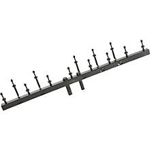 Zildjian Deluxe Crotale Bar Level 1 High