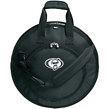 Protection Racket Deluxe Cymbal Bag