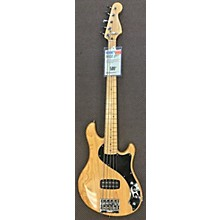 Fender Deluxe Dimension Bass V