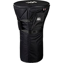 Deluxe Djembe Bag Large