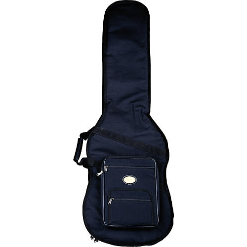 Fender Deluxe Double Bass Gig Bag