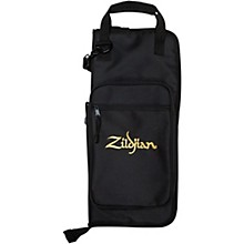 Zildjian Deluxe Drum Stick Bag