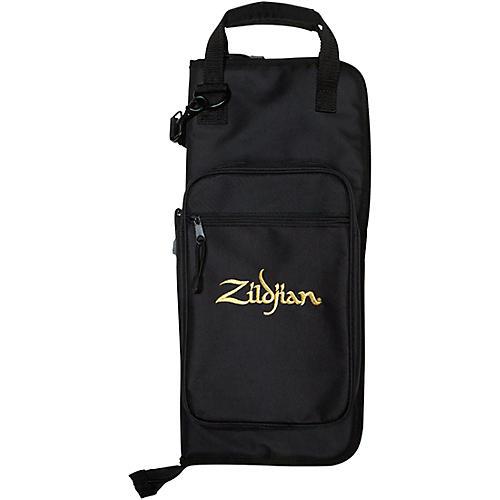 Zildjian Deluxe Drum Stick Bag