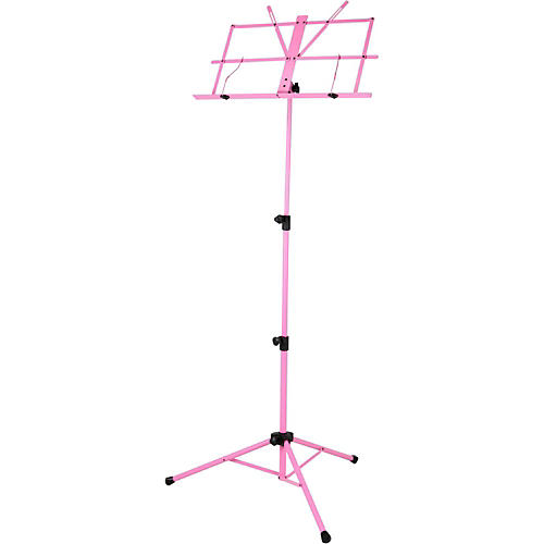 Strukture Deluxe Folding Music Stand - Assorted Colors