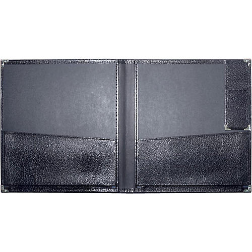 Deer River Deluxe Grand Concert Band Folio
