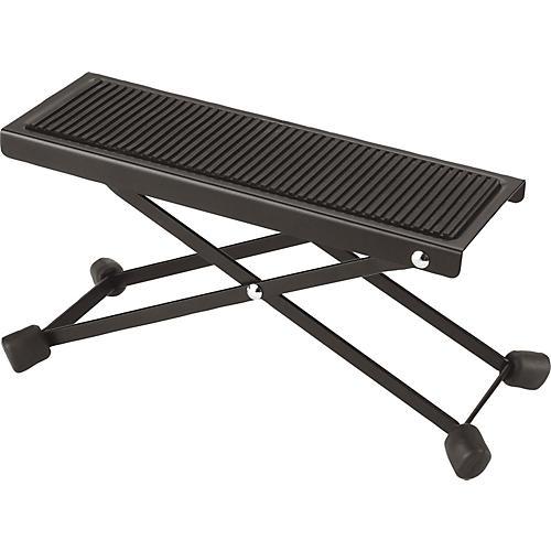 Proline Deluxe Guitar Footstool