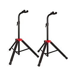 Deluxe Hanging Guitar Stand 2-Pack