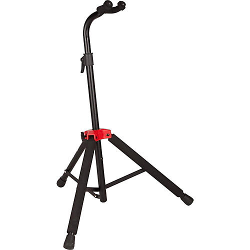 Fender Deluxe Hanging Guitar Stand  sc 1 st  Guitar Center & Fender Deluxe Hanging Guitar Stand | Guitar Center