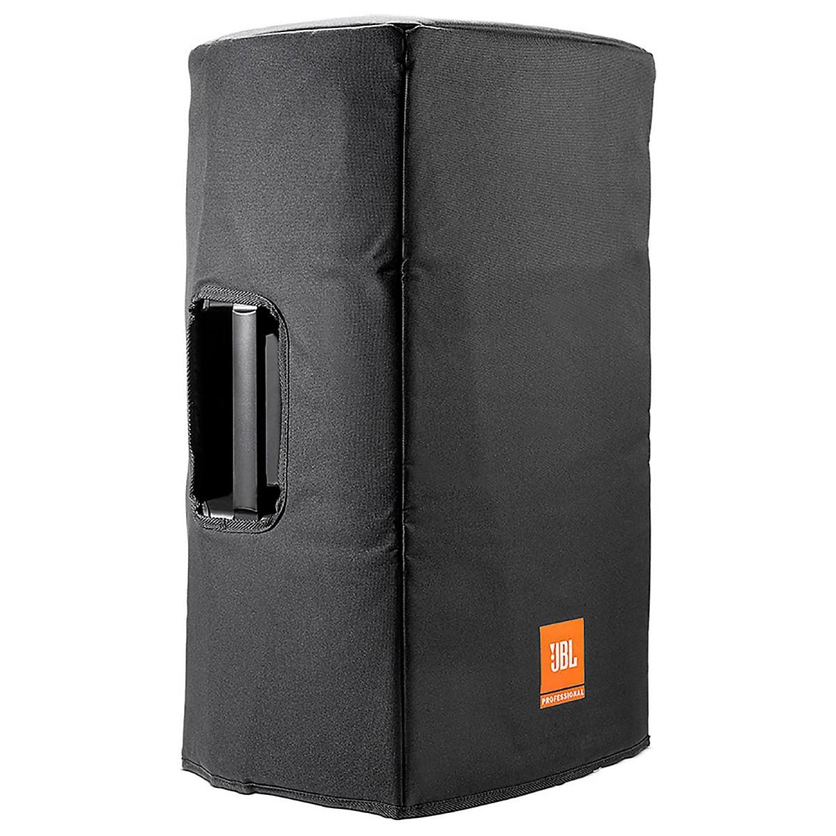 JBL Bag Deluxe Padded Cover for EON615