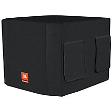 JBL Bag Deluxe Padded Cover for SRX828S and SRX818SP