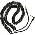 Fender Deluxe Series Straight to Angled Coiled Cable thumbnail