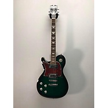 Keith Urban Deluxe Solid Body Electric Guitar