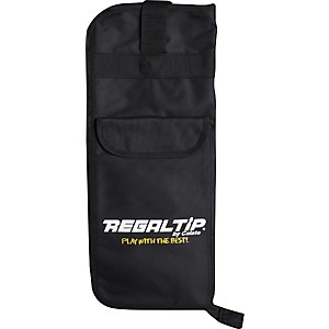 Regal Tip Deluxe Stick Bag by Regal Tip