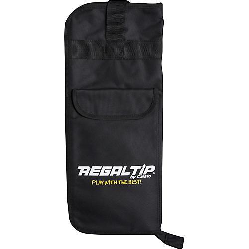Regal Tip Deluxe Stick Bag