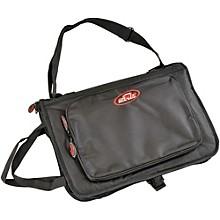 SKB Deluxe Stick Bag