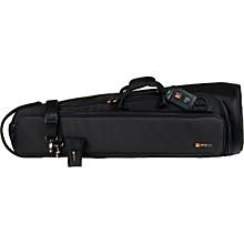 Protec Deluxe Tenor Trombone Gig Bag