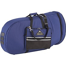 Deluxe Tuba Gig Bags Fits 1293 CC Tuba