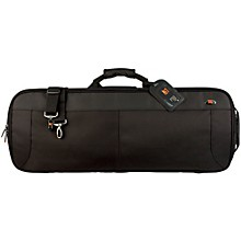 Protec Deluxe Viola Pro Pac Case