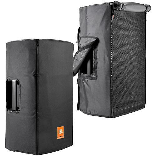 JBL Bag Deluxe Weather Resistant Outdoor Cover