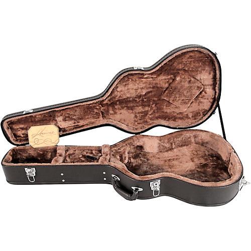 Kremona Deluxe Wooden Archtop Hard Case