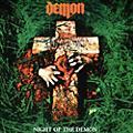 Alliance Demon - Night Of The Demon thumbnail