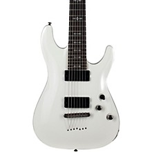 Schecter Guitar Research Demon-7 7-String Electric Guitar