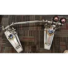 Pearl Demon Double Bass Drum Pedal