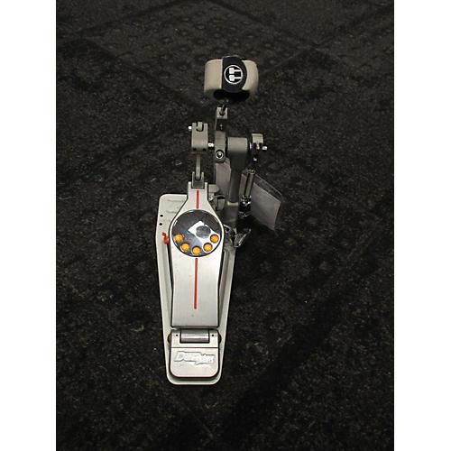 Pearl Demon Eliminator Drive Single Bass Drum Pedal