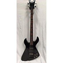 Dean Demonator 4 String Electric Bass Guitar