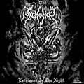 Alliance Demoncy - Enthroned Is the Night thumbnail