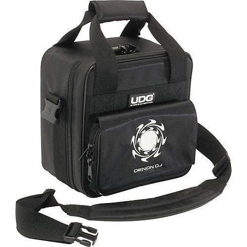 UDG Denon DN-S1000 Bag