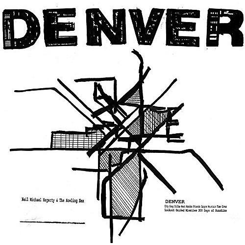 Alliance Denver