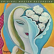 Derek & the Dominos - Layla & Other Assorted Love Songs