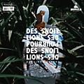 Alliance Des Lions Pour Des Lions - Derviche safari thumbnail