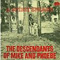 Alliance Descendants of Mike & Phoebe - Spirit Speaks thumbnail