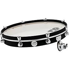 DW Design Series Pancake Drum
