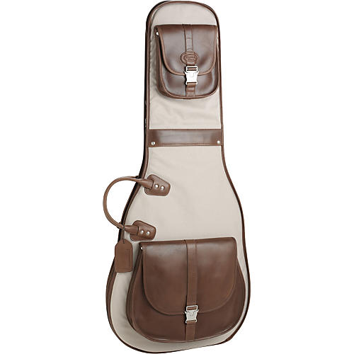 Reunion Blues Designer Solid Body Guitar Bag
