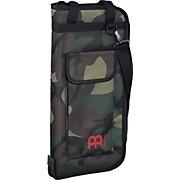 Designer Stick Bag Original Camouflage