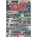 Hal Leonard Desktop Reference of Hip Vintage Amps thumbnail