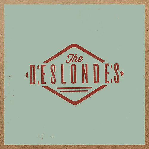 Alliance Deslondes - Deslondes