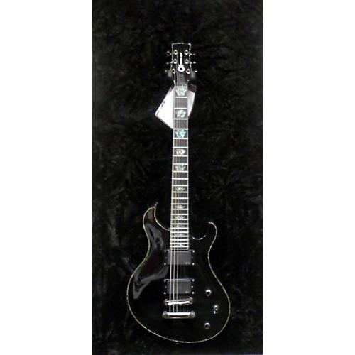 Charvel Desolation Double Cutaway 1 Solid Body Electric Guitar